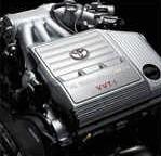 トヨタ、58億円を投資して、アメリカにレクサス向けのエンジン工場を建設 画像