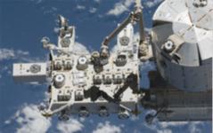 JAXA、地球観測ミッションのアイデアを公募…「きぼう」船外実験プラットフォームに搭載 画像