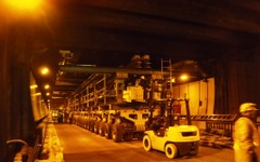 笹子トンネル訴訟、NEXCO中日本が控訴断念 国交相「再発防止徹底を」 画像