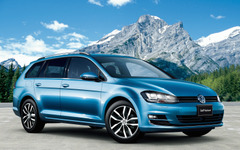輸入車販売、VW不振などで4か月連続のマイナス…12月 画像