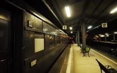 大井川鐵道、今年は「門デフ」C11でナイトトレイン 画像