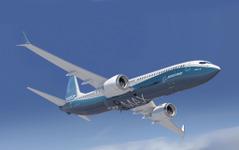ボーイング、民間機の納入実績が762機で過去最高…2015年 画像