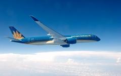 ANA、ベトナム航空と資本・業務提携…株式8.8%を130億円で取得 画像