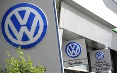 VWのリコール計画、米カリフォルニア州が却下 画像