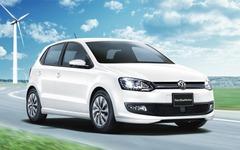 【VW ポロ ブルーモーション 試乗】燃費、装備ふくめ今ベストバイの ポロ…青山尚暉 画像