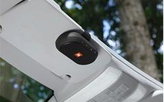 ハーマンインターナショナル、車内環境にも対応するポータブルスピーカーを発売 画像