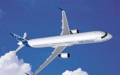 エアバス、航空機の納入が過去最高の635機、受注は1036機…2015年 画像