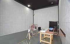 村田製作所、車載機器用の電波暗室を新設…EMCサポートを強化 画像