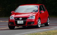 12月の輸入車中古車登録、0.3%減の4万1772台…VWは5.2%減 画像