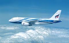 バンコク・エアウェイズ、プノンペン直行便を1日6便に増便 画像