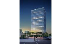 マツダ、北米本社を移転へ…2017年に計画 画像