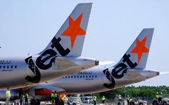 ジェットスター、関西=熊本線を運休へ…国内線は1日最大96便を運航 画像