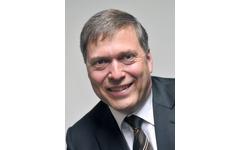 印タタ自、新CEOを指名…元メルセデス中国合弁社長 画像