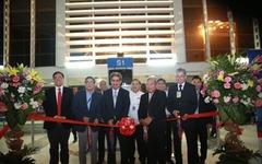 中東路線の拡充を図るフィリピン航空、マニラ=ドバイ=クウェート線を開設 画像