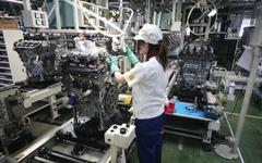 スズキ、相良工場が省エネ大賞 省エネ事例部門を受賞 画像