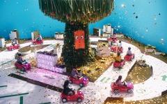 アクサのテレマティクス保険、担当者「楽しく、お得に、安全を届ける」 画像