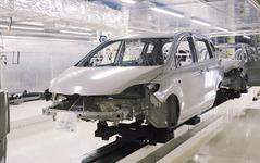 日本ペイントHD、ドイツ連結子会社を完全子会社化…自動車用塗料事業を強化 画像