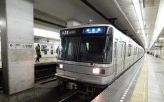 乃木坂駅に「乃木坂46」の発車メロディ…東京メトロ、リクエストから選定 画像