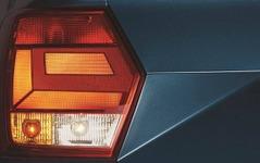 【デリーモーターショー16】VW、アメオ 初公開へ…新型コンパクトセダン 画像