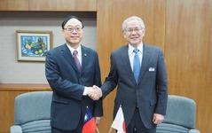 鉄道総研、台湾鉄路との技術協定を締結 画像