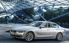 BMWがプラグインハイブリッド攻勢…中核モデルすべてに導入、年内 7シリーズ も 画像