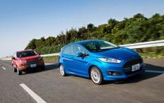 米フォードが正式発表、日本から年内撤退…収益性確保が見込めず 画像