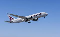 カタール航空、東欧路線ネットワークを拡充へ…ベオグラード直行便就航など 画像