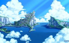 ドワンゴが企画、著名クリエイターが新東名題材のweb小説 画像