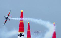 【レッドブル・エアレース 第3戦】今年も千葉で開催 6月4日・5日 画像