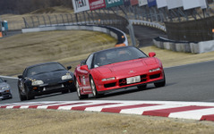 NAPAC FESTA in 富士、新企画パーツ&デモカー体験会などイベント多数…3月13日 画像