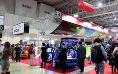 【東京オートサロン16】怒濤のオーディオカスタム第2弾、本格アメリカンから800馬力GT-Rまで 画像