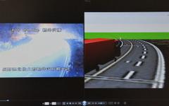 軽井沢スキーバス転落事故はなぜ起きたか…日本交通事故鑑識研究所が見解 画像