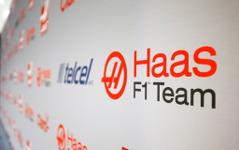 【F1】新規参戦の「ハースF1」、2月22日にマシン発表…他チームの日程も 画像