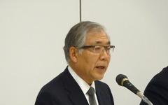 ホンダ岩村副社長「16年の米国販売は最高の170万台に近づけたい」 画像