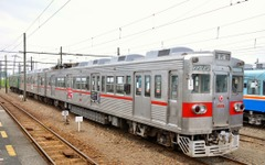 熊本の電車・バス、全国相互利用ICカードに対応…3月23日から 画像