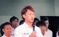 【トヨタ GAZOOレーシング】SUPER GT今季体制…脇阪寿一がチームルマンの監督に就任 画像