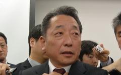 マツダ藤本執行役員、フォードの日本市場撤退「極めて残念」 画像