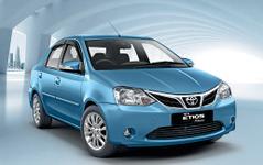 トヨタのインド販売、35.6%減…ディーゼル登録規制の影響 1月 画像