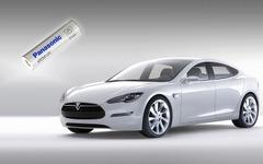 パナソニック、中国・大連に車載リチウムイオン電池製造の合弁会社を設立 画像