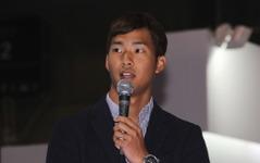 【トヨタ GAZOOレーシング】2016年トヨタ育成ドライバー4人を発表、平川亮は海外レースに挑戦 画像