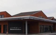 タイムズカーレンタル、北海道新幹線開業に合わせ道内2駅に新規出店 画像
