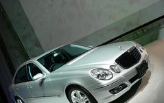 輸入車中古車登録、3.1%減の3万4449台で2か月連続のマイナス…1月 画像