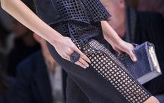 ファッション&ジュエリー業界でも重宝される3Dプリントの技術 画像