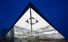 ブリティッシュ・エアウェイズ、スタンステッド乗り入れ開始へ…ロンドン都市圏で4空港目 画像