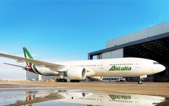 アリタリア航空、ローマ=メキシコシティ線を開設へ…6月16日 画像