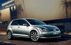 VWグループ世界販売、3.7%増の85万台…10か月ぶりに増加 1月 画像