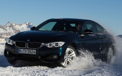 BMW 4シリーズ に新世代直6ターボの「440i」…326馬力に強化 画像