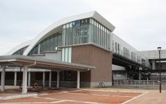 JR西日本、北陸地区にICOCA…来年4月末に導入へ 画像