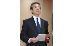 バス事故のイーエスピー高橋社長、事業許可取消で「真摯に受け止める」 画像
