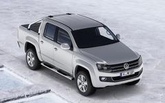 VW、排ガスリコール進捗状況を公表…排ガス規制適合を確認 画像